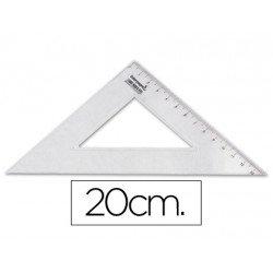 ESCAIRE 20cm NUMERAT