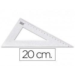 CARTABÓ 20cm NUMERAT