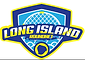 Long island roundnet logo (3 color).png