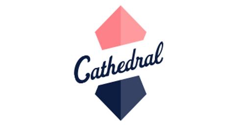 Cathedral-SocialInsta-Avatar-1-copy.png