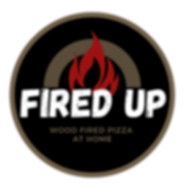 Circle Version Fired up Concept 2-3.png