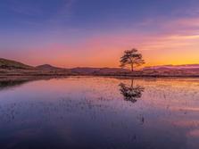 Jonny Gios Sony A7 Landscape Photographer