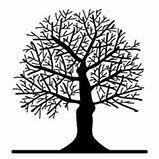 s_tree_main (1).jpg