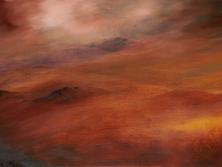 S.D Stephenson Earth Colours