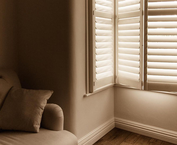lakes shutters