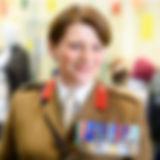 Col Lucy Giles.jpg