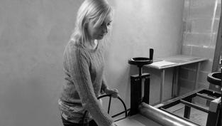 Magda Brugier Atelier