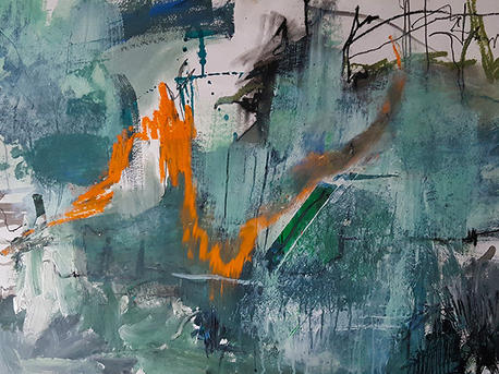 Jan Morley Art