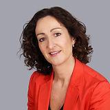 Fiona McDonnell IMG_3313.jpg