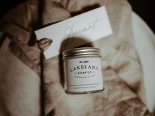 Lakeland Soap Company