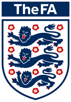 THE FA LOGO.png