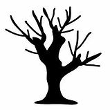 s_tree_pollarding-b.jpg