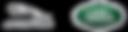 jaguar_land_rover_logo.png