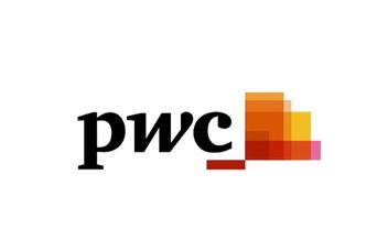 PWC-logo-2_edited.jpg