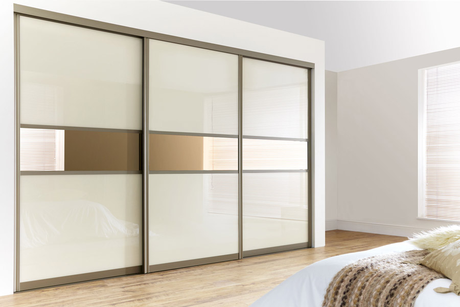 Guildford Wardrobes