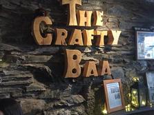 Crafty Baa Windermere