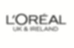 LOreal UKI logo.png