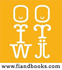 fi-and-books-publisher-05.jpg