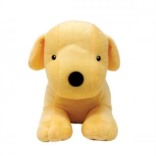 Spot the dog soft toy