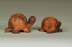 023-Small Turtles