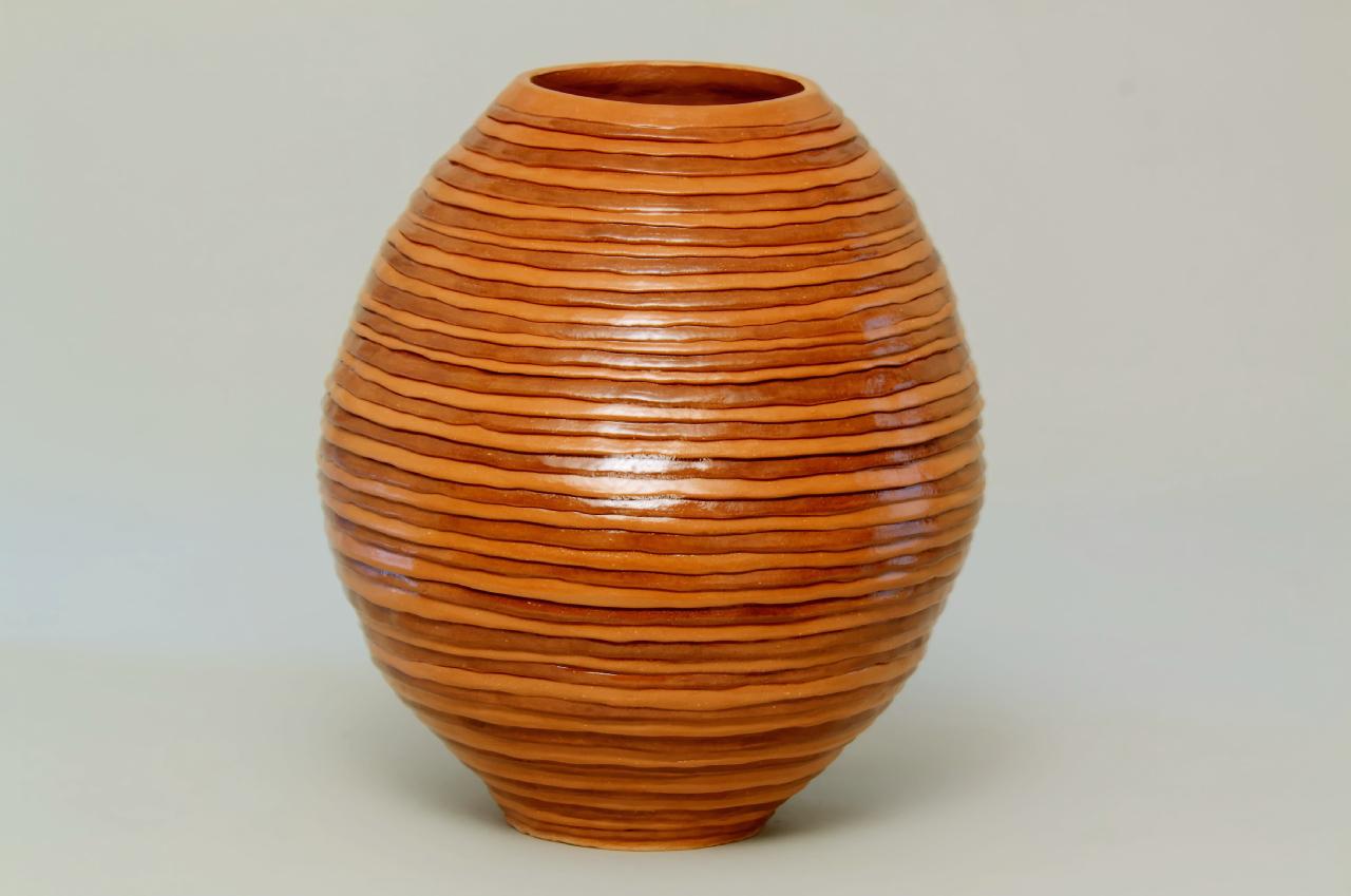 082-Honey Pot