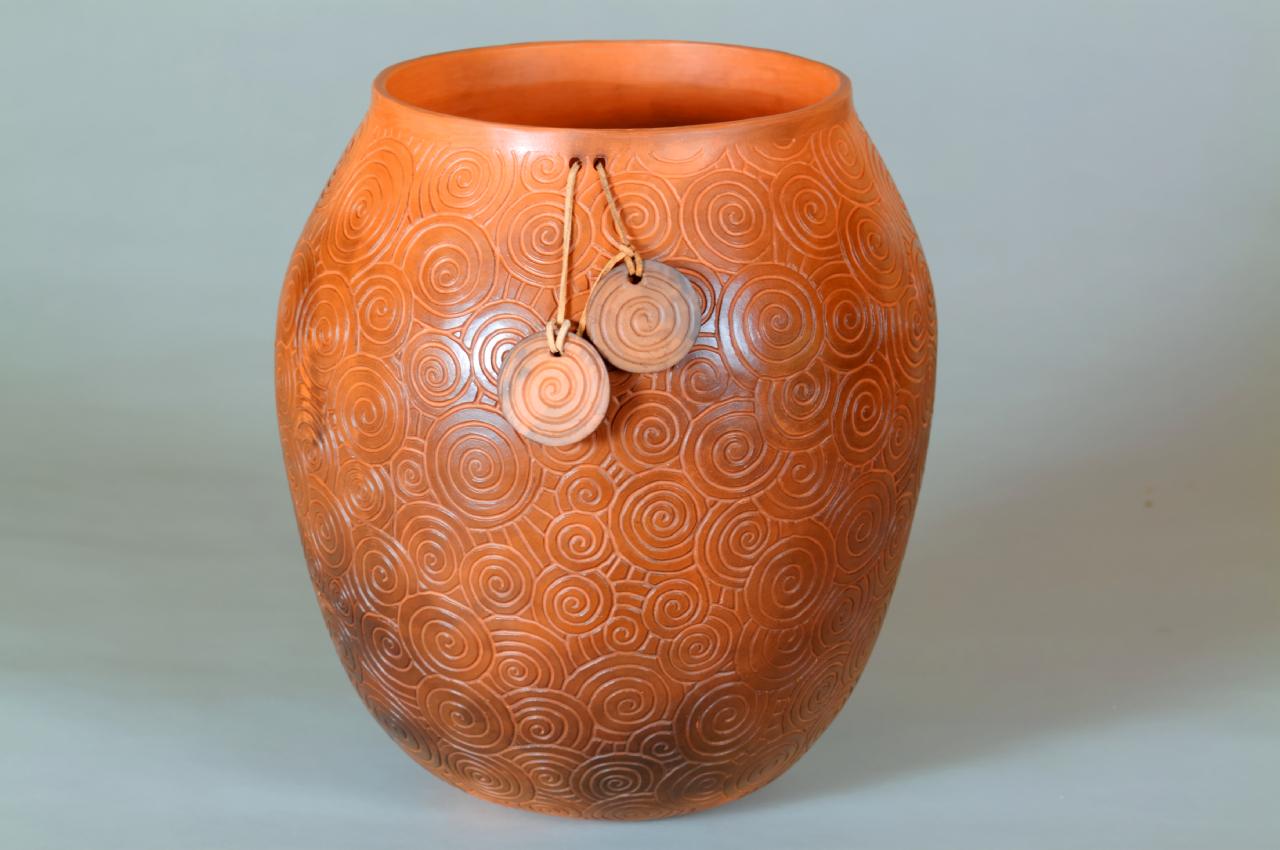 031-Sun Circles w_ medallions