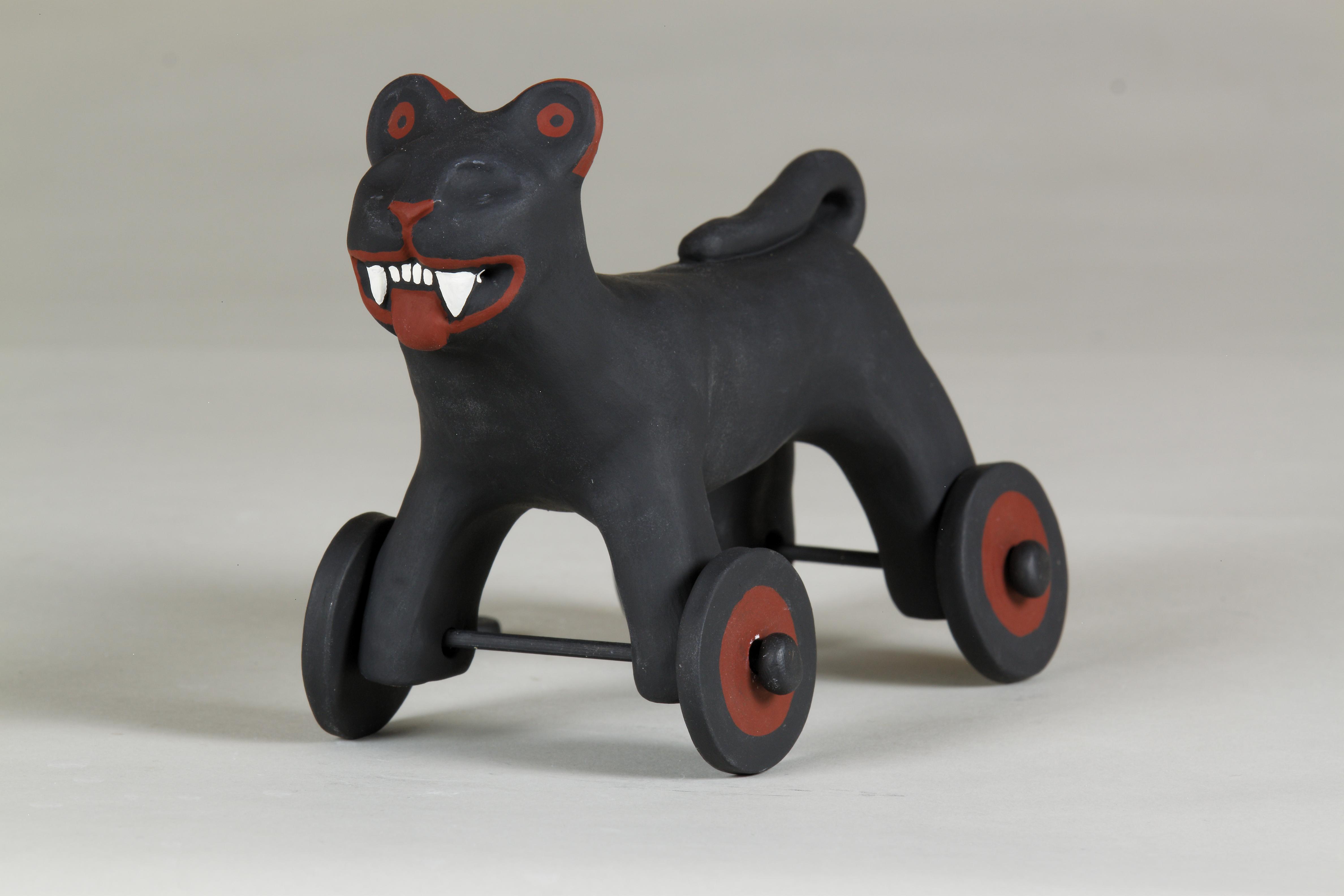 149-Panther