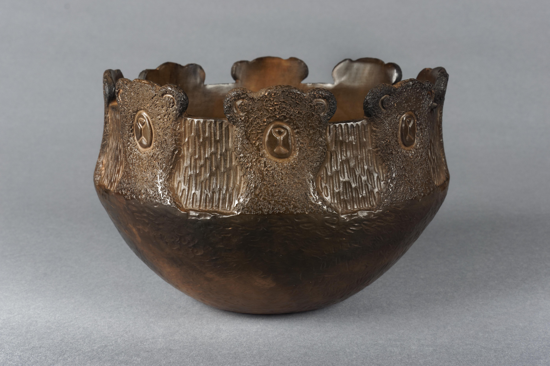 180-Yona Bowl