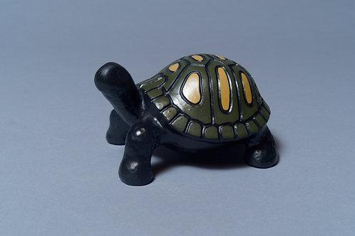 Turtle Rattle -2