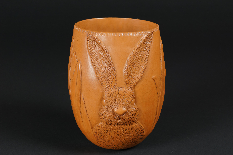 200-Rabbit