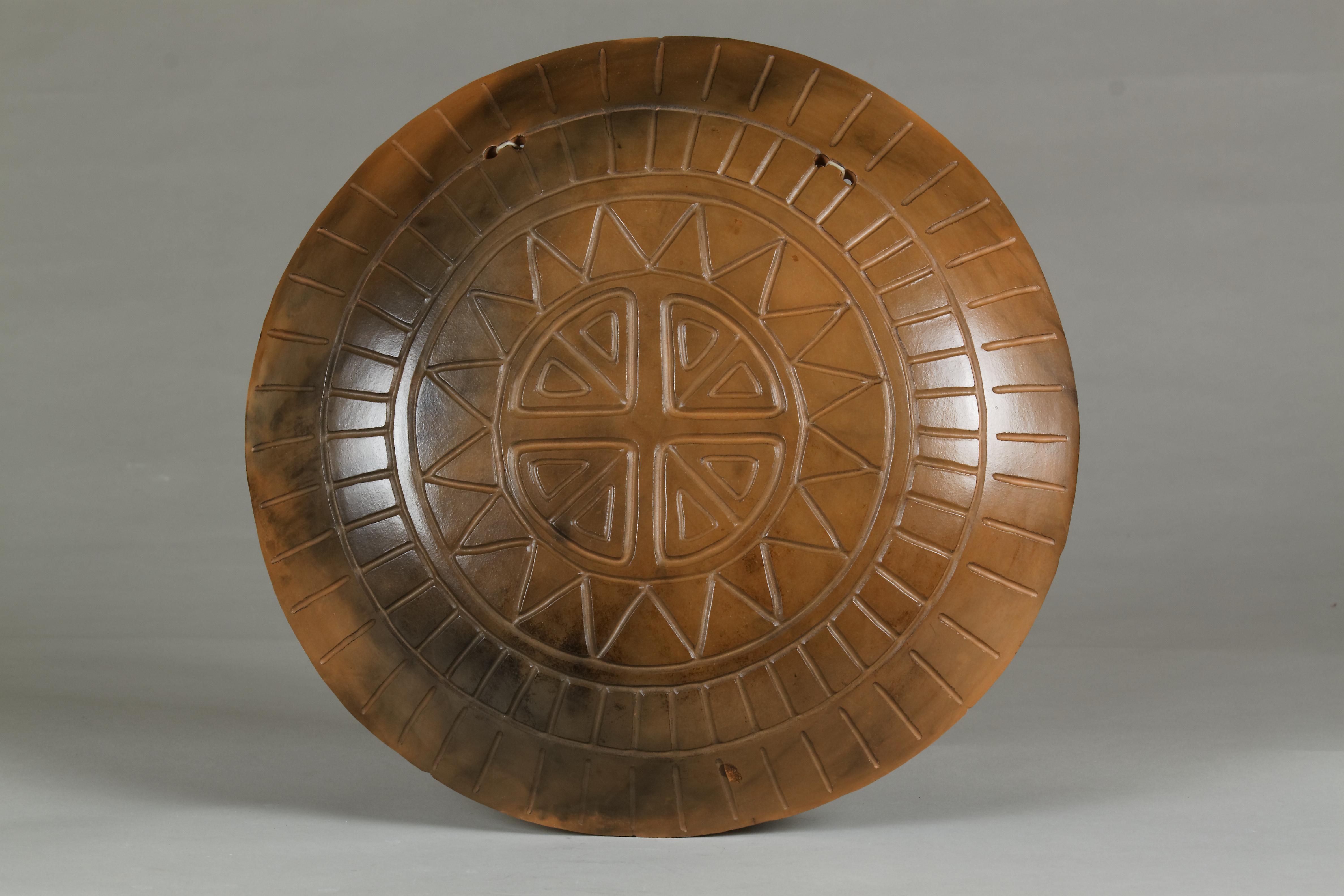 145-Sun Shield