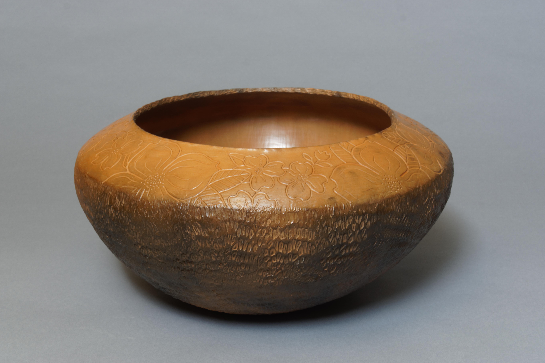 194-Squash bowl