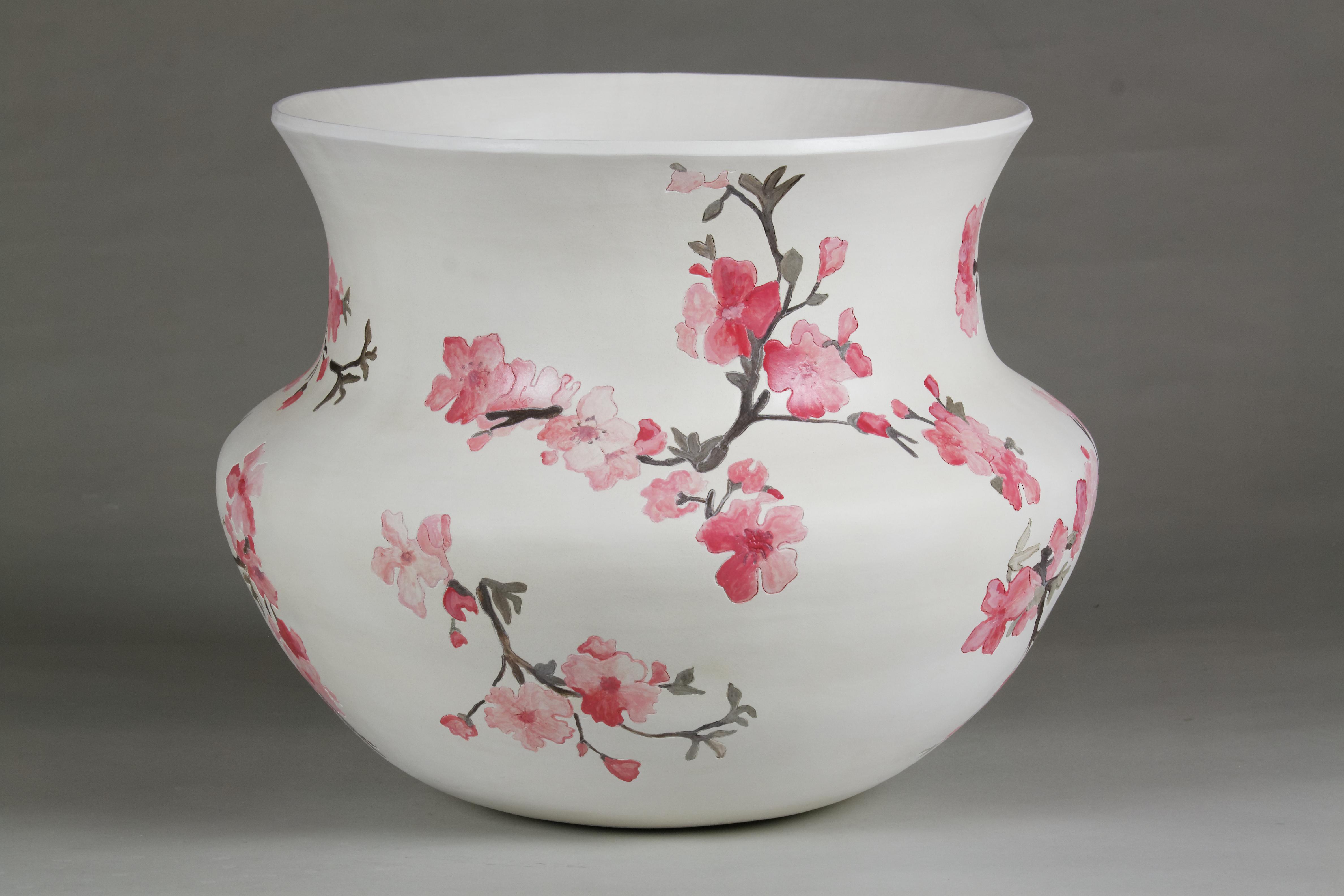 144-Cherry Blossom