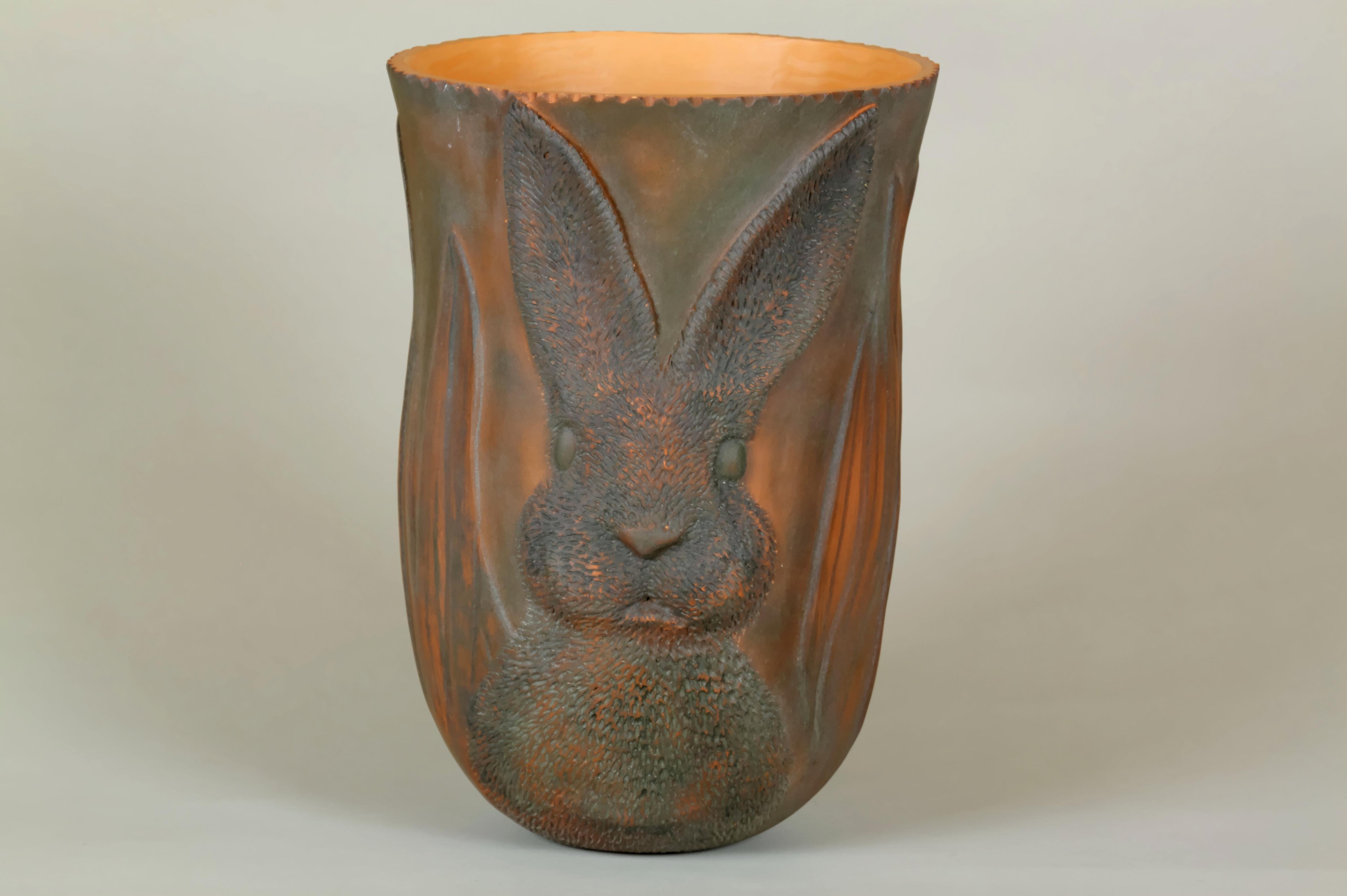 123-Jistu (rabbit)