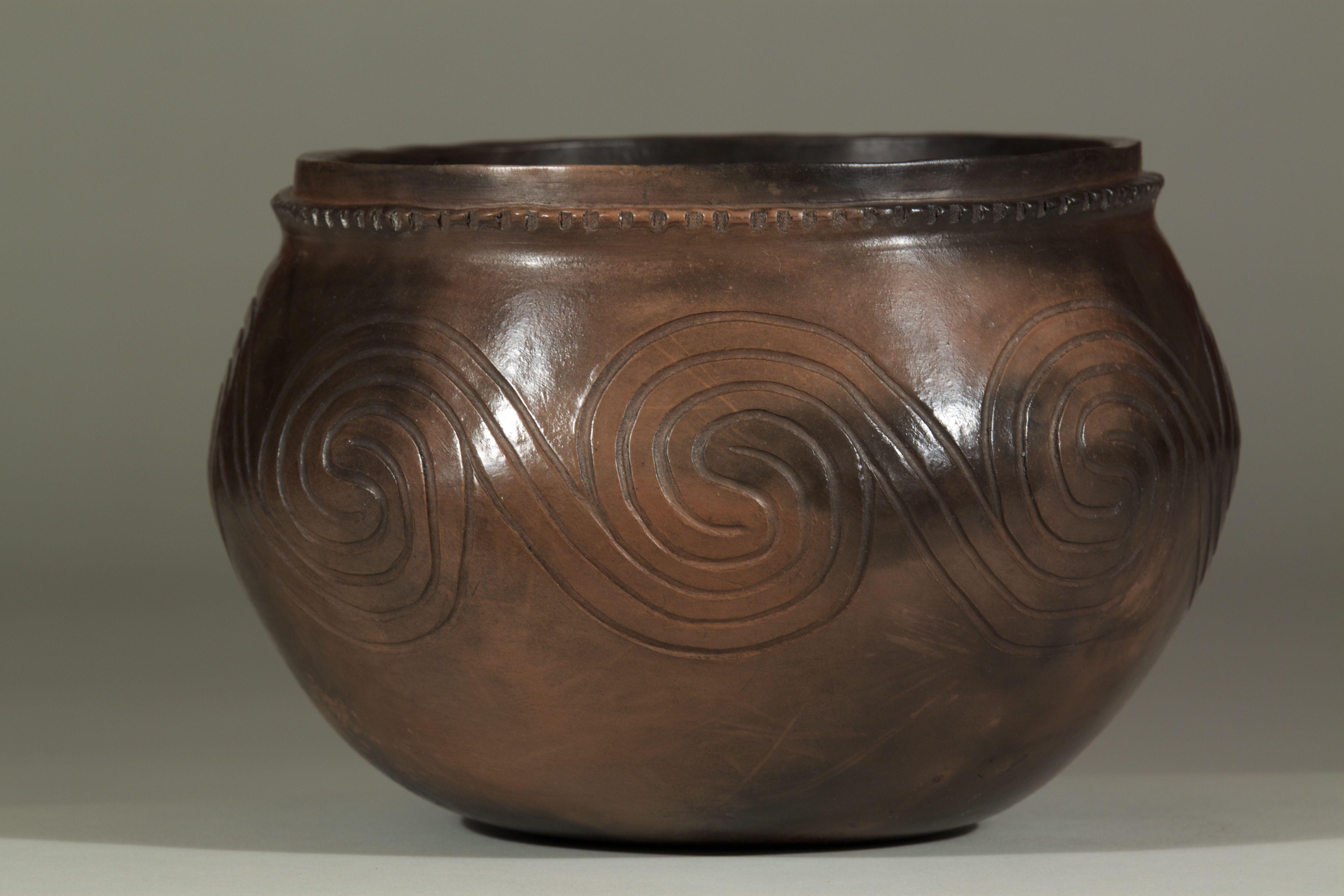 096-Water bowl
