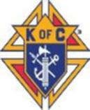 knight emblem.png