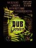Fluc Cafe, Dub Garden, 12.4. 2020