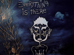 Everything is There