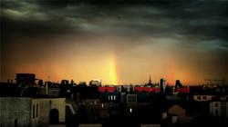 The Rainbow Day