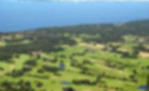 St Arild flygfoto.JPG