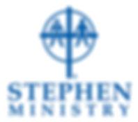 Stephen Minisry