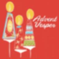Advent Vesper Social.png