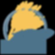 ODB Logo (color)-Vector.png
