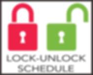 Lock-unlock.jpg