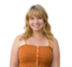 Stephanie Ronayne