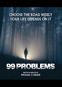 99 Problems.png