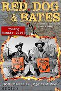 RedDogBates poster.png