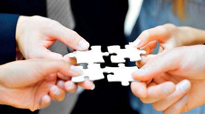o-grupo-empresarial-1504486950.jpg