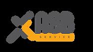 logotipo_asb_novo_ok-01.png