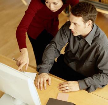 5 erros contábeis que podem prejudicar uma empresa!